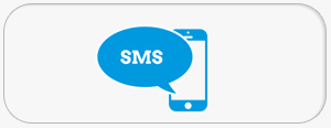 Low Cost Transactional/Promotional SMS