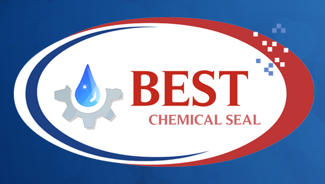 Best Chemical Seal